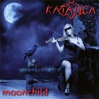 Katanga-Moonchild.jpg