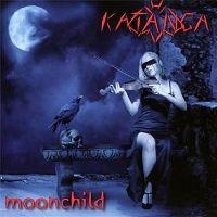 Katanga-Moonchild.jpg