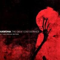 Katatonia-Great-Cold-Distance-5-1.jpg