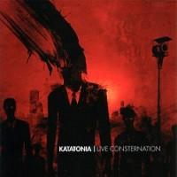 Katatonia-Live-Consternation.jpg