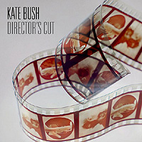 Kate-Bush-Directors-Cut.jpg