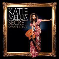 Katie-Melua-Secret-Symphony.jpg