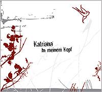 Katriana-In-Meinem-Kopf.jpg