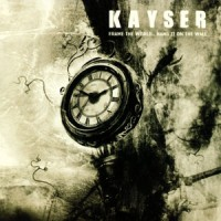 Kayser-Frame-the-World.jpg