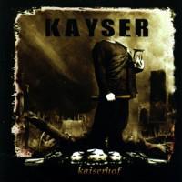 Kayser-Kaiserhof.jpg
