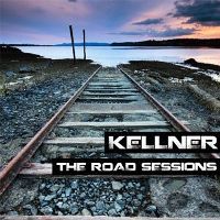 Kellner-The-Road-Sessions.jpg