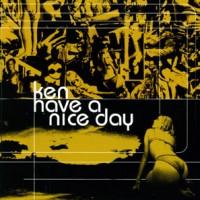 Ken-Have-a-nice-Day.jpg