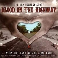 Ken-Hensley-Blood-On-The-Highway.jpg