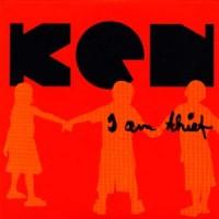 Ken-I-am-Thief.jpg