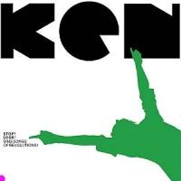Ken-Stop-Look-Revolution.jpg
