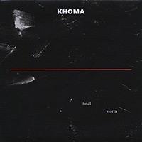 Khoma-A-Final-Storm.jpg