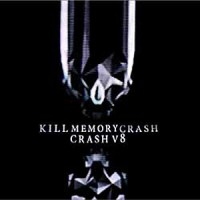 Kill-Memory-Crash-Crash-V8.jpg
