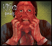 Killface-Faceless.jpg