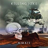 Killing-Joke-MMXII.jpg
