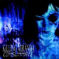 Killing-Miranda-Consummate.jpg