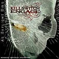 Killswitch-Engage-As-Daylight-Dies.jpg