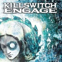 Killswitch-Engage-st.jpg