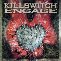 Killswitch-Engine-End-Heartache.jpg