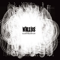 Killus-God-Bless-Us.jpg