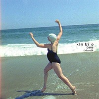 Kim-Ki-O-Dans.jpg