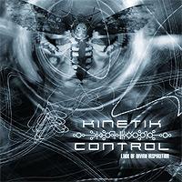 Kinetik-Control-Lack-Of-Divine-Inspiration.jpg