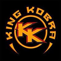 King-Kobra-King-Kobra.jpg
