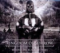 Kingdom-Of-Sorrow-Behind-The-Blackest-Tears.jpg