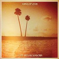 Kings-Of-Leon-Come-Around-Sundown.jpg