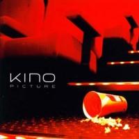 Kino-Picture.jpg