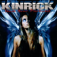 Kinrick-Sense-your-Darkness.jpg
