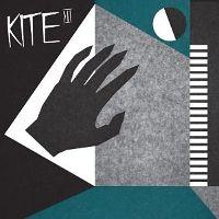 Kite-III.jpg