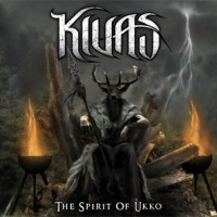Kiuas-Spirit-of-Ukko.jpg