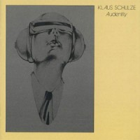 Klaus-Schulze-Audentity.jpg