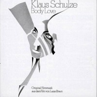 Klaus-Schulze-Body-Love.jpg