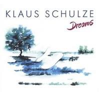 Klaus-Schulze-Dreams.jpg