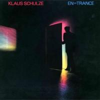 Klaus-Schulze-EnTrance.jpg