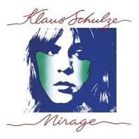 Klaus-Schulze-Mirage.jpg