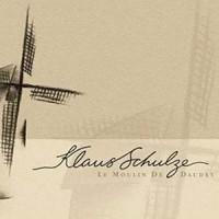 Klaus-Schulze-Moulin-Daudet.jpg
