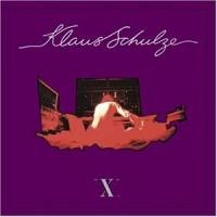 Klaus-Schulze-X.jpg