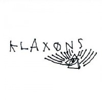 Klaxons-Xan-Valleys.jpg