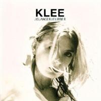 Klee-Jelaenger.jpg