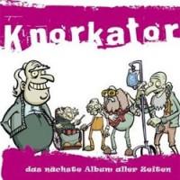 Knorkator-Das-naechste-Album.jpg