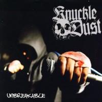 Knuckledust-Unbreakable.jpg
