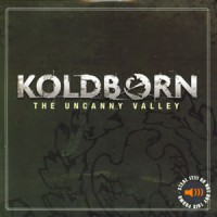 Koldborn-The-Uncanny-Valley.jpg