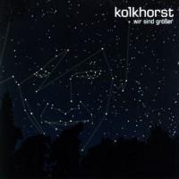 Kolkhorst-Wir-sind-groesser.jpg