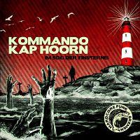 Kommando-Kap-Hoorn-Im-Sog-Der-Finsternis.jpg