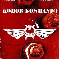 Komor-Kommando-Oil-Steel-Rhythm.jpg