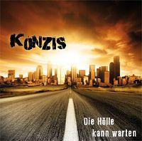 Konzis-Die-Hoelle-Kann-Warten.jpg