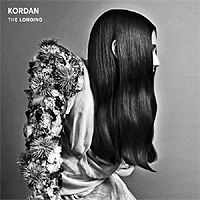 Kordan-The-Longing.jpg