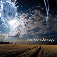 Kosheen-Damage.jpg